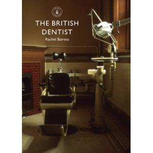 British Dentist