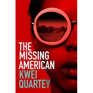 Missing American, The