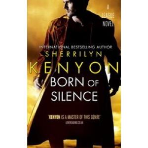 Born of Silence: League #5