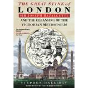 Great Stink of London, The