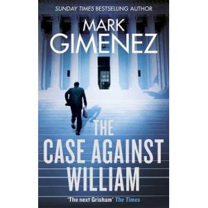 Case Against William