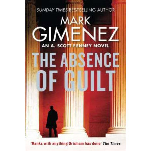 Absence of Guilt