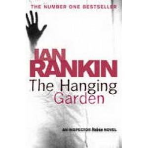 Hanging Garden: Rebus #9