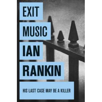Exit Music: Rebus #17