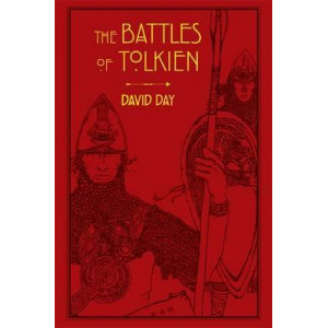 Battles of Tolkien