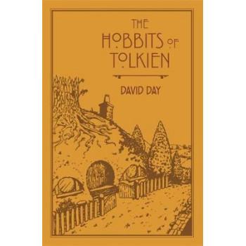 Hobbits of Tolkien, The