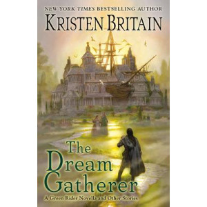 Dream Gatherer, The