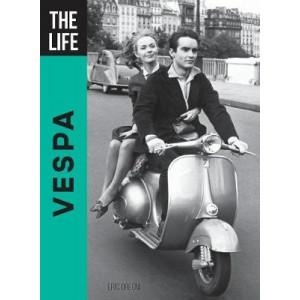 Life Vespa