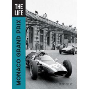 Life Monaco Grand Prix, The