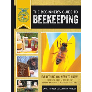 Beginner's Guide to Beekeeping: Everything You Need to Know