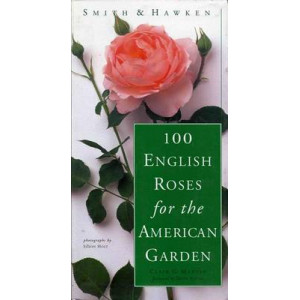 100 Old Roses for the American ..