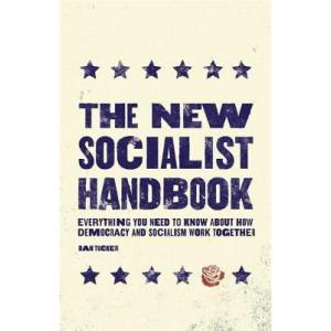 New Socialist Handbook, The