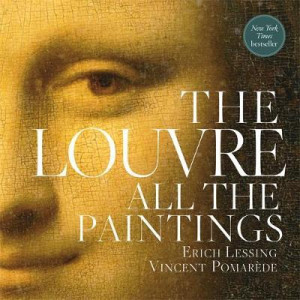 Louvre, The: All The Paintings