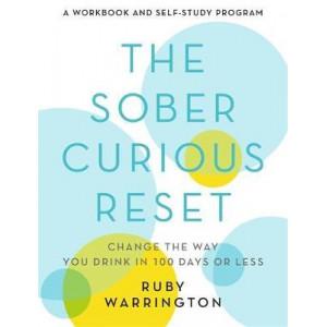 Sober Curious Reset, The