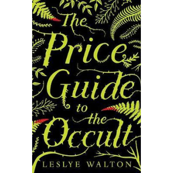 Price Guide to the Occult, The