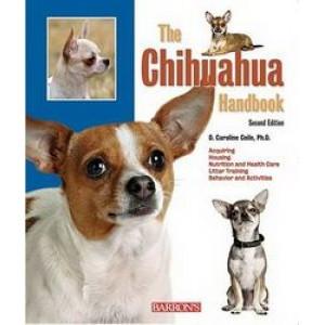 Chihuahua Handbook