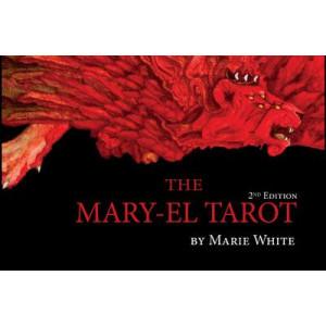 Mary-el Tarot, The