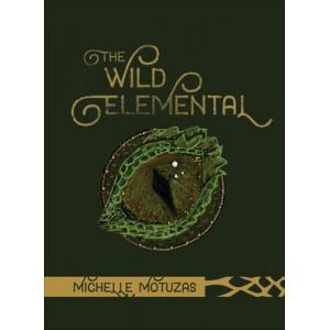 Wild Elemental Oracle