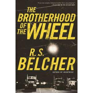 Brotherhood of the Wheel