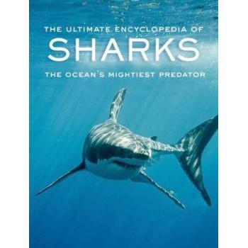 Sharks: Ocean's Mightiest Predator
