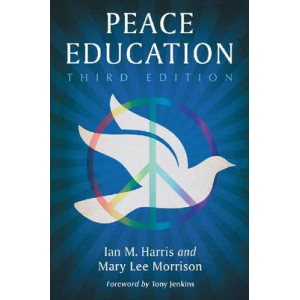 Peace Education 3ed