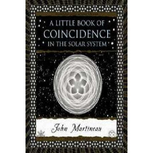 Little Book of Coincidence
