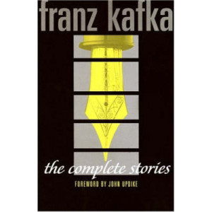 Complete Stories, The