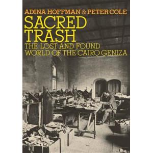 Sacred Trash