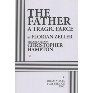 Father: A Tragic Farce