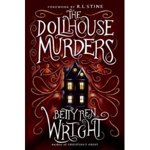 Dollhouse Murders, The (35th Anniversary Edition)