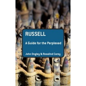 Russell : Guide for the Perplexed