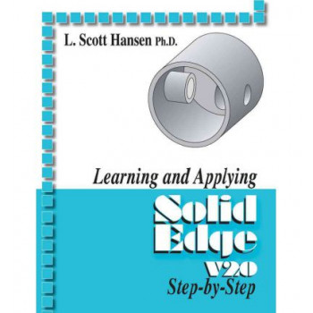 Applied Solidedge