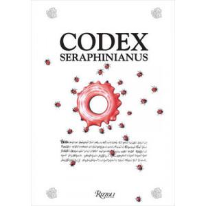 Codex Seraphinianus XXXIII