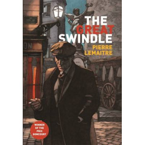 Great Swindle, The