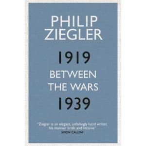 Between the Wars: 1919-1939