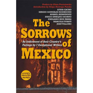 Sorrows of Mexico