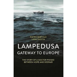 Lampedusa: Gateway to Europe