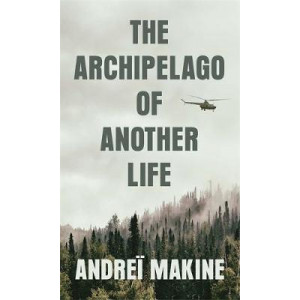 Archipelago of Another Life, The