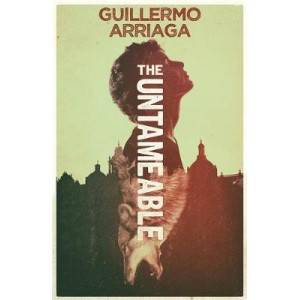 Untameable, The