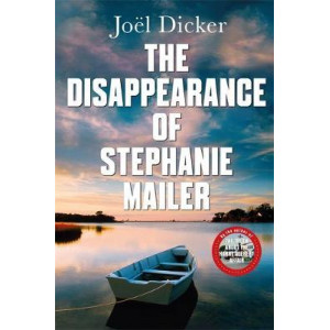 Disappearance of Stephanie Mailer, The