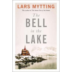 Bell in the Lake, The