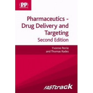 FASTtrack: Pharmaceutics - Drug Delivery and Targeting 2E