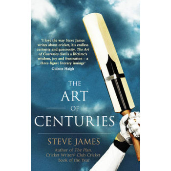 Art of Centuries