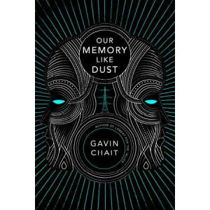 Our Memory Like Dust