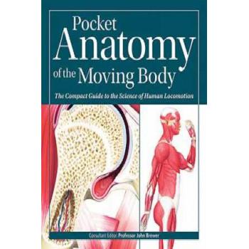 Pocket Anatomy of the Moving Body