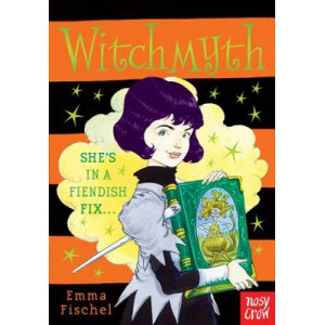 Witchmyth