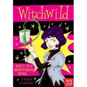 Witchwild