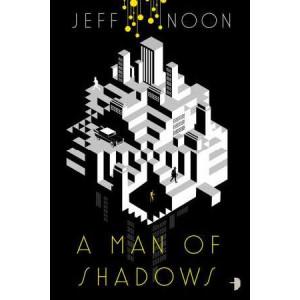 Man of Shadows