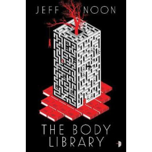 Body Library, The