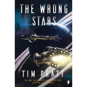 Wrong Stars